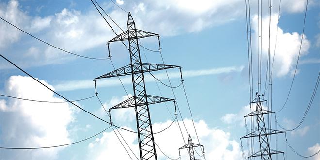 Énergie électrique: La production maintient le cap