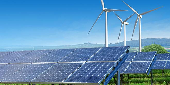 Energies : L'UM5 et l'italienne Sapienza s'unissent