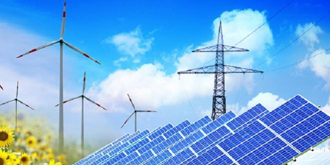 Énergies renouvelables : Près de 10 millions de postes