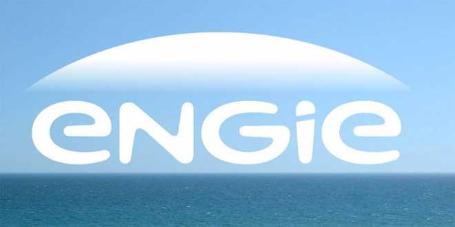 ENGIE recentre ses activités au Maroc