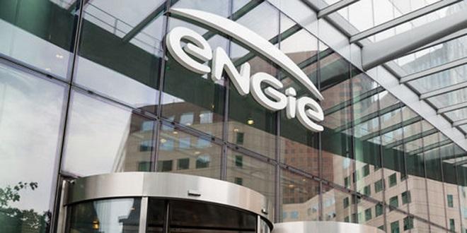 Engie condamné à près de 900 000 euros d'amende — Démarchage abusif