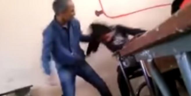 Élève violentée : Une commission d'enquête dépêchée à Khouribga