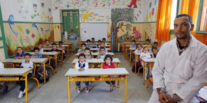 Enseignants contractuels : L'annonce des résultats décalée