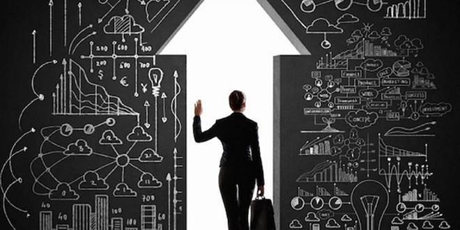 Entrepreneuriat : Lancement du processus de sélection des entrepreneurs soutenus par Souk At-tanmia