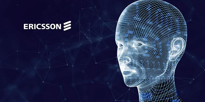 Enseignement: Ericsson lance un programme d'apprentissage numérique