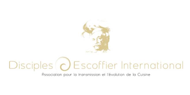 Lancement des Disciples d'Escoffier au Maroc