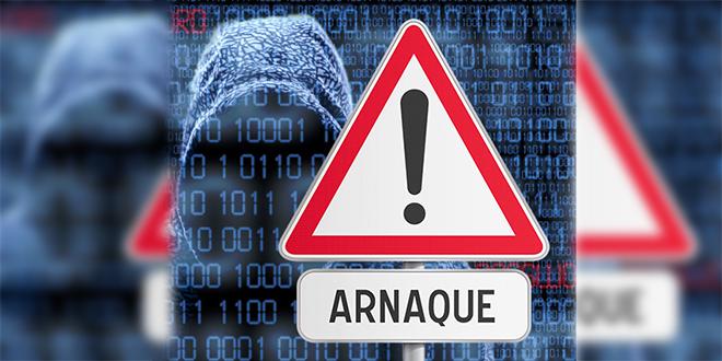 Escroquerie : Le Maroc arrête un Anglais recherché par Interpol