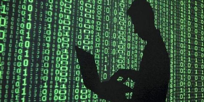 L'Etat accusé d'espionnage numérique