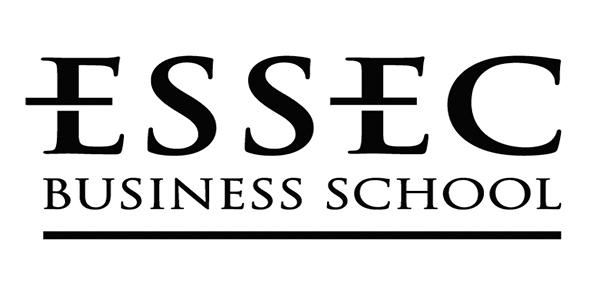 Un parcours Innovation & management digital à l'Essec