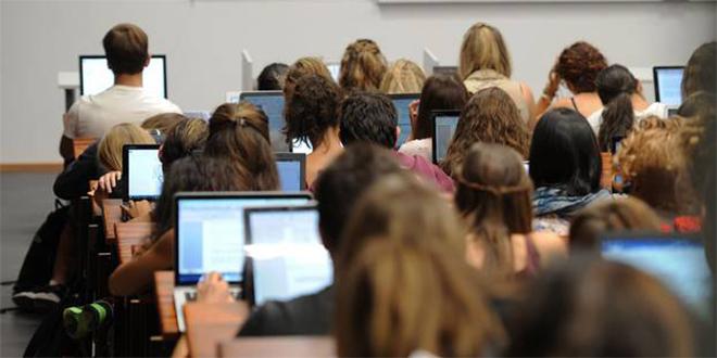 France : Les frais d'inscription des étudiants étrangers explosent