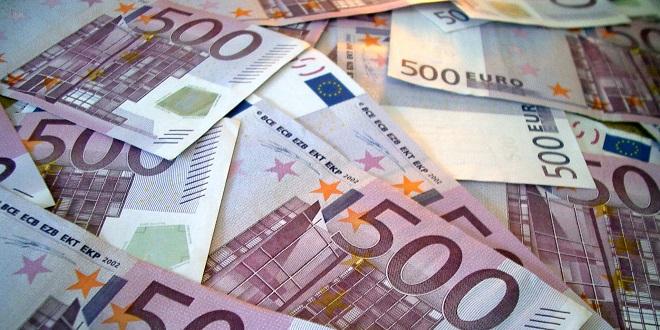 Trafic de devises : Près 3 millions de DH saisis à l'aéroport de Casablanca