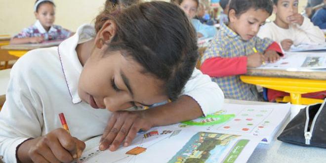 Horaires scolaires: Les formules adaptées