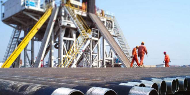 Gaz : Sound Energy va forer 3 nouveaux puits