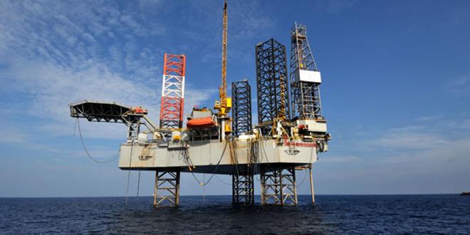 Gaz : Chariot Oil optimiste pour le permis de Lixus