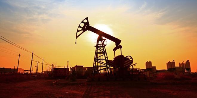Exploration pétrolière : Ce qui sera investi en 2018