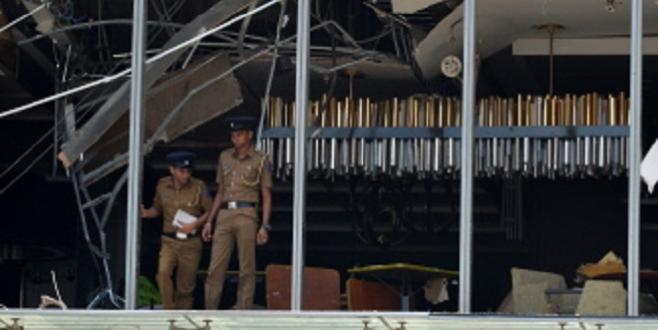 Attentats au Sri Lanka : Une Marocaine parmi les blessés