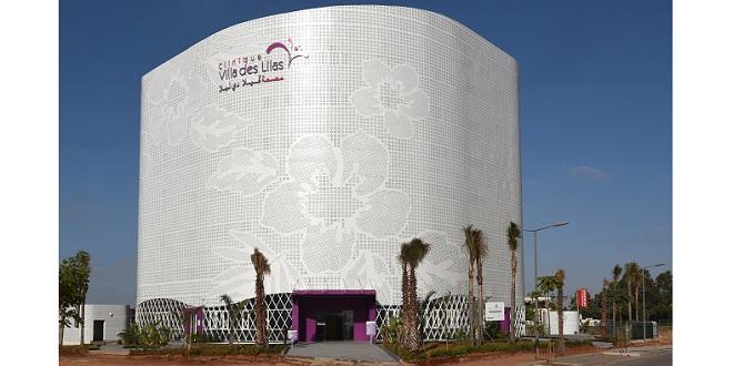 Maladies mentales: La clinique Villa des Lilas s'installe à Anfa