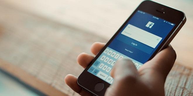 Facebook et Instagram affectés par une panne