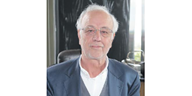 COVID19: Décès de l'homme d'affaire Fadel Sekkat