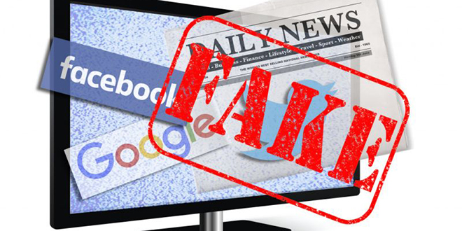 Tanger : La course aux fake news relancée