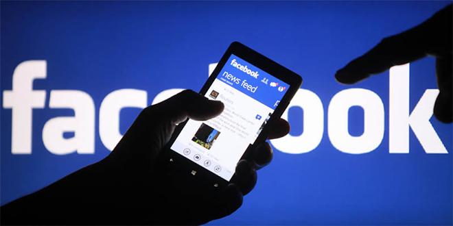 Facebook franchit un nouveau cap