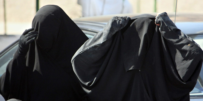 Irak/Terrorisme : Une Maroco-allemande échappe à la peine capitale