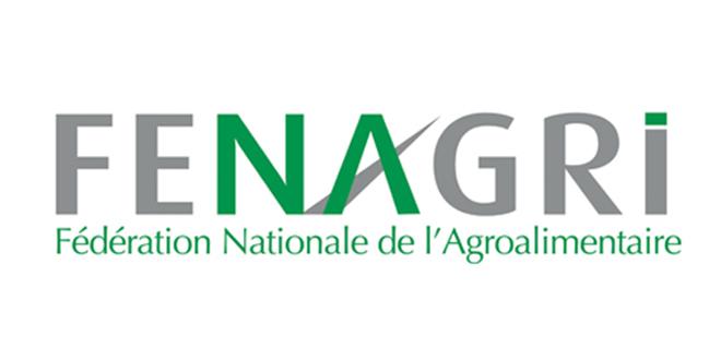 Agroalimentaire : Abdelmounim El Eulj à la tête de la FENAGRI