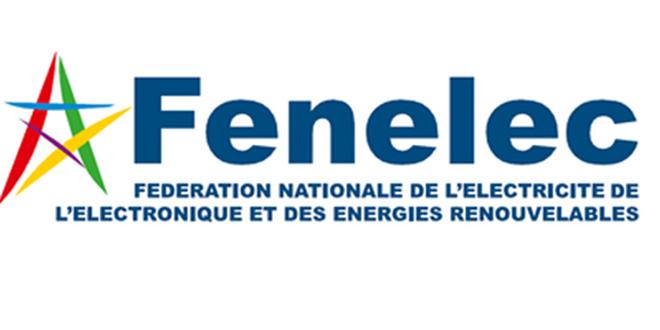 Électricité : Un seul représentant pour le secteur