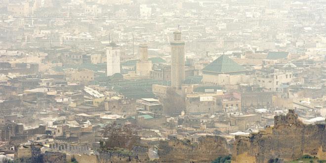 Développement régional: Fès-Meknès attend toujours son réveil