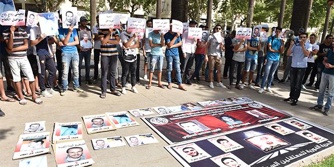 Affaire Aït El Jid: Quatre membres du PJD condamnés