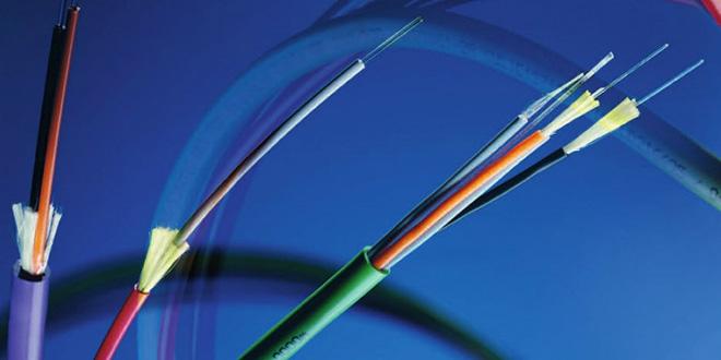 Tanger : Furukawa lance sa 1re usine africaine de fibres optiques