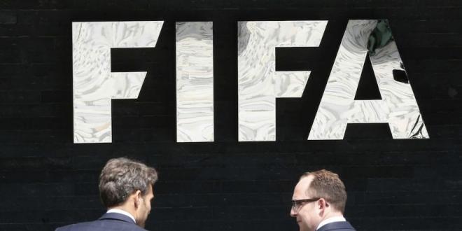 Classement FIFA : Les Lions de l'Atlas chutent