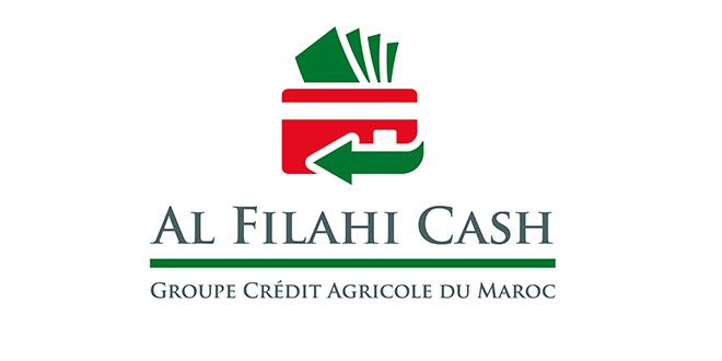 """Paiement: CAM lance sa filiale """"Al Filahi Cash"""""""