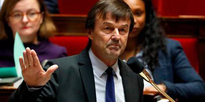 La France vote la fin programmée des hydrocarbures