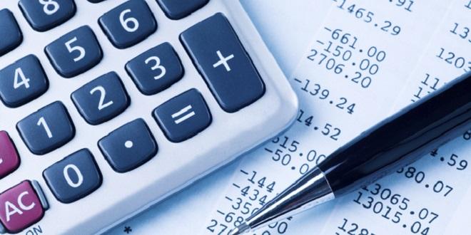 Fès-Meknès : Les associations initiées à la gestion financière