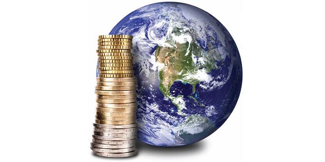 Financement climat : Des chiffres trompeurs