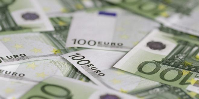 France: Arrestations pour financement du terrorisme