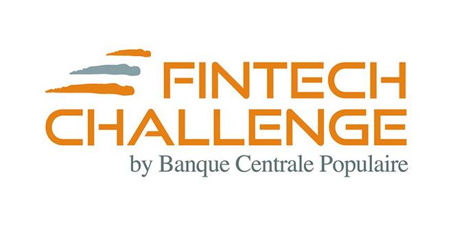 """Abidjan: le Groupe BCP lance son """"Fintech Challenge"""""""