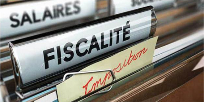 Le fisc codifie la procédure des accords à l'amiable