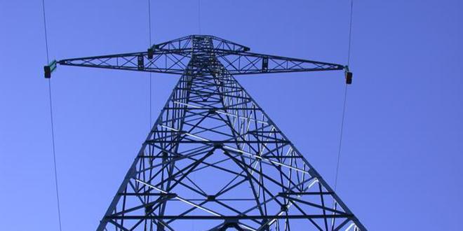 Électrification rurale : L'ONEE et la BID s'allient pour l'Afrique