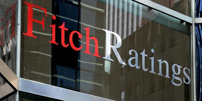 Fitch maintient la note d'Attijari Monetaire Jour's et CDM Securite Plus's