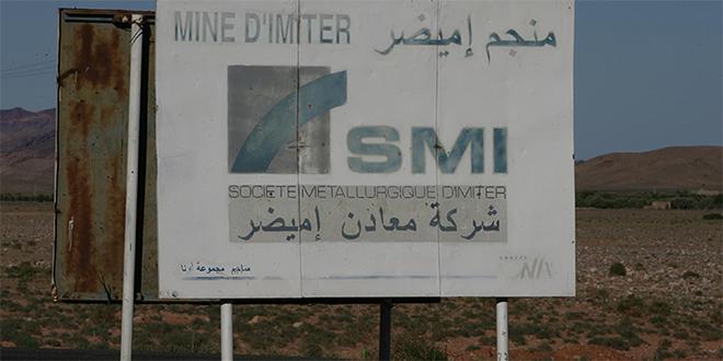 SMI : Le C.A. lourdement impacté au S1