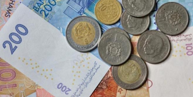 Marché de change: Le dirham s'apprécie par rapport à l'euro et le dollar