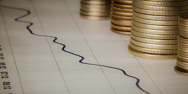 IDE: Le flux baisse de 17,2% à fin juillet