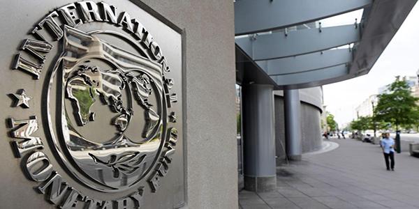 FMI : La LPL maintenue