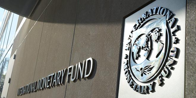 Croissance, régime de change, stabilité financière, fiscalité... Les conclusions du FMI