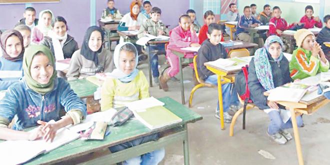Fondation Zakoura cherche ambassadeurs