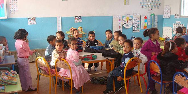 La Fondation Zakoura dévoile son bilan 2018