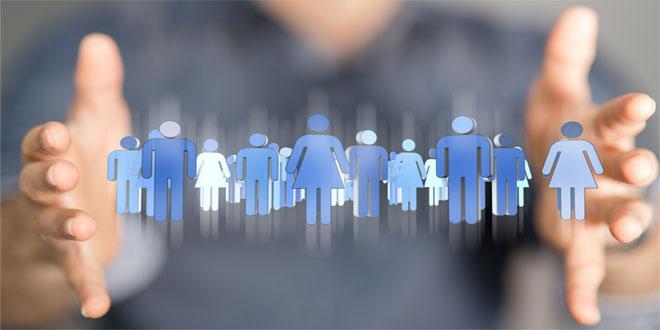 Contribution sociale de solidarité : 2,5% sur les bénéfices nets