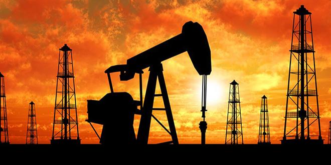 Kénitra : SDX Energy démarre un nouveau forage